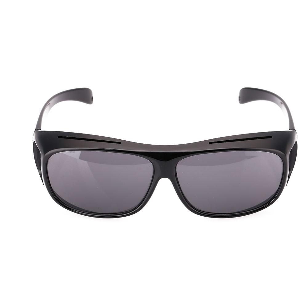 b240b7e59 Okuliare HD Vision pre vodiča - 2 ks | Nakupik.eu